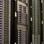 Hrvatski web hosting za vaše web stranice