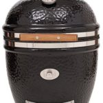 Keramički roštilj je obavezna stvar u svakoj kuhinji