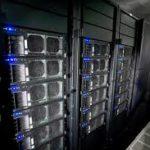 Što je reseller hosting?