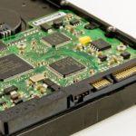 Besplatna i komercijalna rješenja za spašavanje podataka