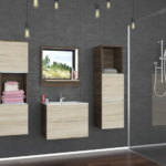 Vlastita spa kupaonica