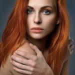 Ekstenzije za kosu omogućuju čarolije