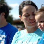 Obiteljska psihoterapija za bolje slaganje