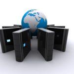 Najpouzdaniji web hosting Hrvatska