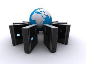 najpouzdaniji-web-hosting-hrvatska
