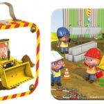 Mnogi domovi prepuni su igračaka za djecu