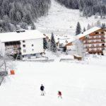 Škola skijanja Slovenija za lokalce i posjetitelje