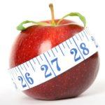 Kako sam smršavio 32 kg za 2 mjeseca bez dijeta i teretane