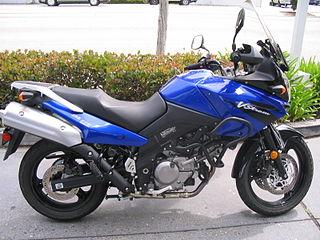 Moto oprema