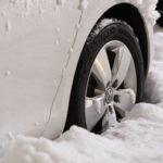 Lanci za snijeg su kruna vaše sigurnosti