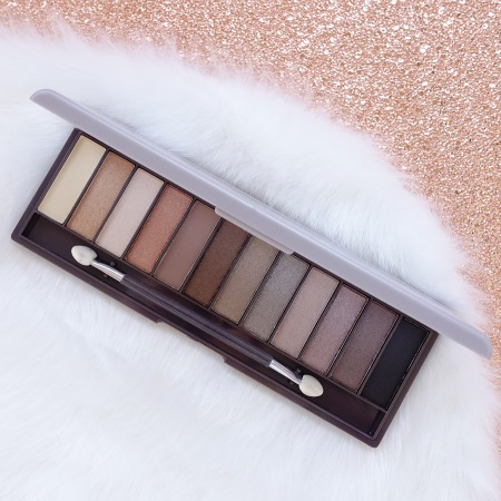 Dugotrajni i otporni kozmetički proizvodi Lovely kozmetika