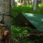 Oprema za kampiranje bez koje ne možete