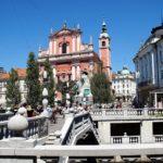 Kako postati resident Slovenije?