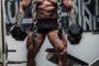 Bitna uloga testosterona u tijelu