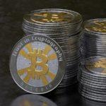 Kako kupiti Bitcoin u roku od par minuta?