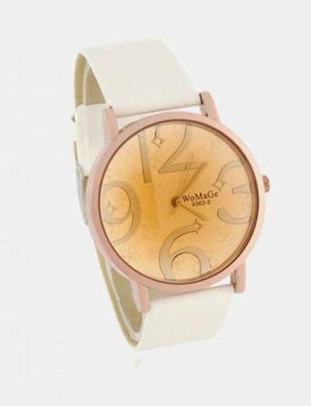 Ženski ručni satovi