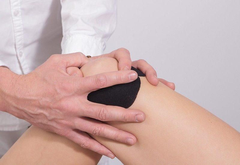 Kolagen za zglobove igra ključnu funkciju, jer tvori tkivo koje spaja kosti u zglob