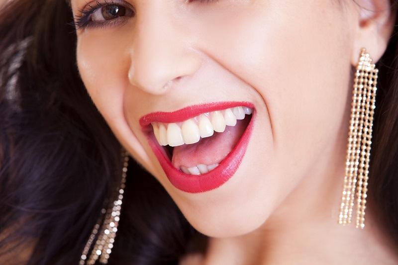 Zubni implantati uvjerljivo su najtrajniji način da ponovno vratite prekrasan osmijeh