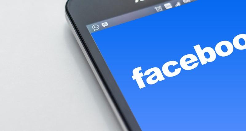 Facebook oglašavanje kao pomoć poslovanju