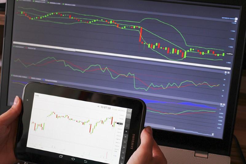 Kako trgovati na Forexu i zaraditi novac