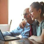 S godinama je pomoć starijima itekako nužna