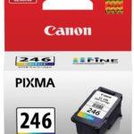Canon Pixma tintni pisači za svaku priliku