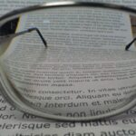 Progresivna naočala imaju tri dioptrijske leće u jednoj