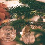 Kvalitetni božićni ukrasi za dom